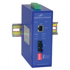 Медиаконвертеры Ethernet Серия EIR
