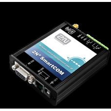 GSM маршрутизатор 2N® SmartCom