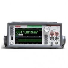 Цифровой мультиметр DMM7510