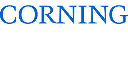 partner-corning-logo